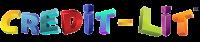 credit-lit logo