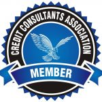 Member-Seal-Credit-Consultants-Association